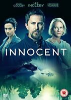 Innocent [ITV Drama DVD] [2018] [DVD][Region 2]