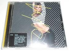 KYLIE MINOGUE - SLOW - 2003 UK ENHANCED CD SINGLE CD2