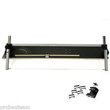 Styroporschneider EASYCUTTER 2012 XXL -Trafo 160 Watt / 1070mm Schnittlänge