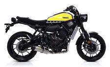 Collettori racing per terminali Jet-Race Arrow Yamaha XSR 700 2016>2017