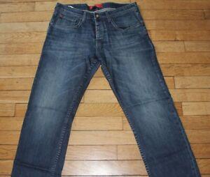 CELIO  Jeans pour Homme W 30 - L 32 Taille Fr 40  (Réf # O048)