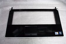 Genuine Top case Palmrest - touchpad   Dell Studio XPS 1640