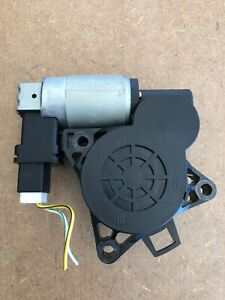 For 2010-2013 Mazda 3 Window Regulator Front Right 81395KH 2011 2012