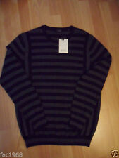 Paul Smith Merino Wool Thin Knit Jumpers & Cardigans for Men