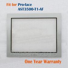 AGP3600-T1-D24-CA1M Nuevo Pantalla Táctil Cristal 90 días de garantía Envío Gratis
