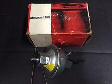 Ford Vacuum advance diaphragm NOS (Distributor) Motocraft 302 351w 460 390 FE