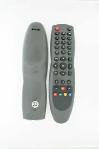 Replacement Remote Control for Sony HCD-SPZ90DAB