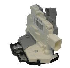 NEU Stellmotor Türschloss Zentralverriegelung Audi A3 A4 A6 A8 R8 VORNE RECHTS