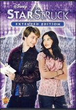 STARSTRUCK (EXTENDED EDITION)(DISNEY) (DVD)