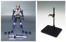 S.H. Figuarts Kamen Rider Den-O NEW Strike form Yahoo! JAPAN  BANDAI Limite