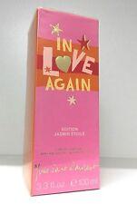 In Love Again JASMIN ETOILE Yves Saint Laurent YSL Women 100 ML, 3.3 fl.oz, EDT