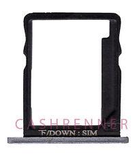 SIM Halter N Karten Leser Schlitten Adapter Card Tray Holder Huawei Ascend G7