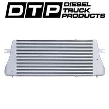 Mishimoto Intercooler fits Dodge Cummins Diesel 94-02 5.9L #MMINT-RAM-94SL