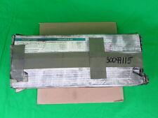 25lbs Box of Cronatron Welding System CW1810 Certanium Alloy Electrode