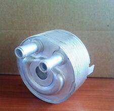olio nissan navara in vendita - raffreddamento motore   ebay nissan navara wiring diagram d40 #11