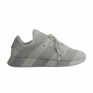 Mens Adidas Deerupt Consortium *RARE* - AC7755 - Grey