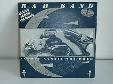 RAH BAND Clouds across the moon 40025