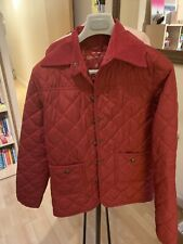 Primark Quilted jacket (UK 8)