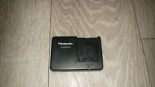 Genuine Panasonic Battery Charger VSK0698 panasonic camera charger 33333