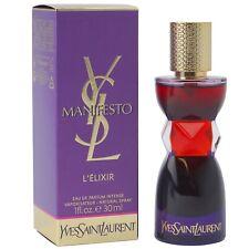 Yves Saint Laurent Manifesto L´Elixir 30 ml EDP Eau de Parfum Intense Spray YSL