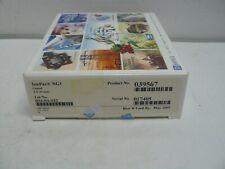 Dionex 039567 Ionpac Ng1 4 X 35mm Guard