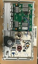 318329620 Frigidaire Induction Generator Genuine OEM 318329620