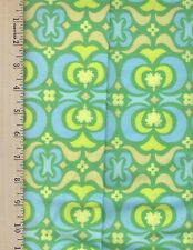 AMY BUTLER - MIDWEST MODERN 100% Cotton Fabric priced by 1/2 yd