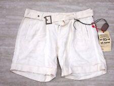 Damenmode Kleidung & Accessoires Neu Da-nang Damen Shorts Bestickt Schwarz Skg53001906 Größe Klein S