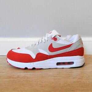 Nike Air Max 1 Ultra Air Max Day Anniversary Rare Trainers Size 6 UK