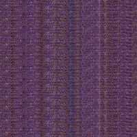 Noro Silk Garden Lite Solo Yarn per Skein Color 2005 Jade 30/% Off