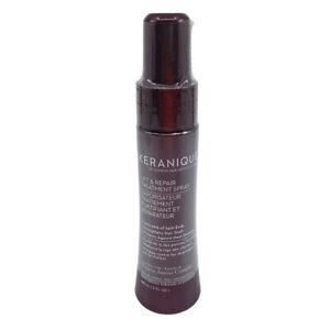 Keranique Lift and Repair Hair Loss Prevention Treatment Spray 2 FL OZ Women