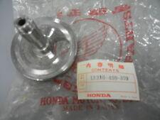 NOS Honda R Crankshaft 1980-1986 ATC110 CT110 CT110A 13310-459-310