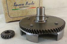 APE 50 ingranaggi coppia 18/67 rapporti campana frizione vespa  special /PK 50