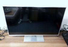 Panasonic TX-L42ETS61 LED TV Viera (42 Zoll / 106 cm) Gebraucht