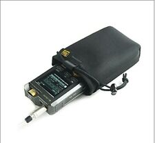 Lotoo PAW Gold Carrying case VanNuys Black F/S From Japan