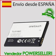 Bateria TLi019B1 Alcatel One Touch Pop C7 - OT 7041 / OT 7041D Dual CAB1900003C2