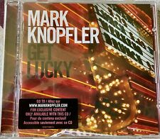 Mark Knopler - Get Lucky