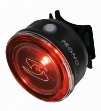 Sigma Sport Diodenrücklicht MONO schwarz