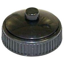 Genuine Kohler Fuel Cap/Gas Cap  25 173 02-S
