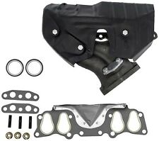 Exhaust manifold kit Toyota Trucks  4 - Runner 22R 22RE