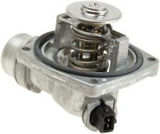 Engine Coolant Thermostat-Behr WD EXPRESS fits 98-01 BMW 750iL 5.4L-V12