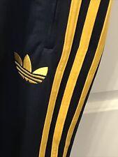 Adidas Exercise Running Pants M Nwt