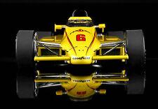 Race Car Formula 1 GP F 18 Indy 500 Indianapolis 12 Vintage 24 Sport 43 Concept