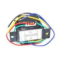 Wifi Adapter 11AC 1200M Dual Band 5G 2.4G USB 3.0 Wireless LAN Card Wifi N9B9