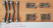 Yamaha NS-1000, NS-690 Screws Set / Schraube / Tieftöner / Schraubenset