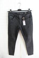 Jeans CALVIN KLEIN Donna Pantalone Pants Woman Taglia Size 29 / 43