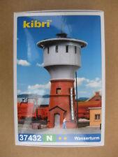 Kibri - ref.37432 - Torre de agua