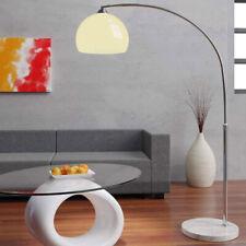 Lampade ad arco | Acquisti Online su eBay