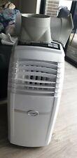 REDUCED Devanti portable Mobile Air Conditioner, Fan, Dehumidifier PACBC21KWH