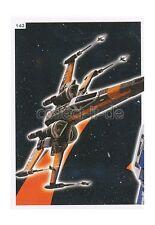 Force Attax Movie 4 - 143 - Strike Force Puzzle-Karten - Strike Force